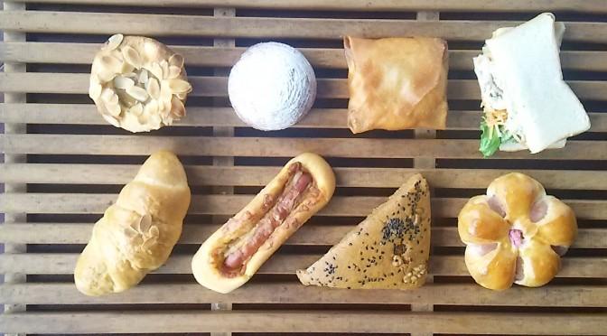 今日のパン工房SUGANOYA:馬刺しの本場熊本よりお取り寄せ