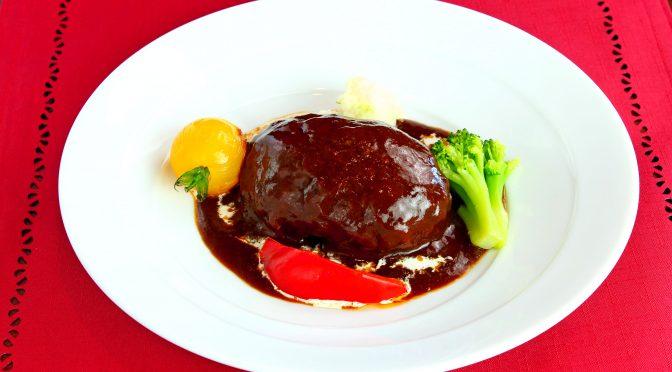 おうちごはんスペシャル企画!菅乃屋レストランシェフのお惣菜を近日発売いたします♪
